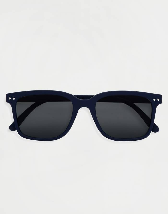 Sunglasses Izipizi Sun #L