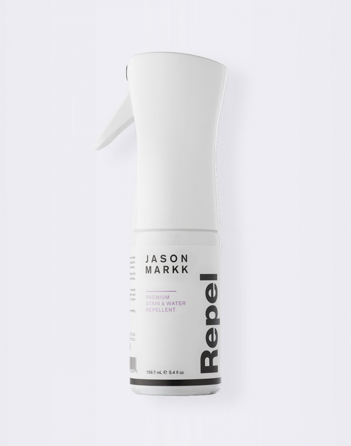 Shoe Care - Jason Markk - Repel Spray