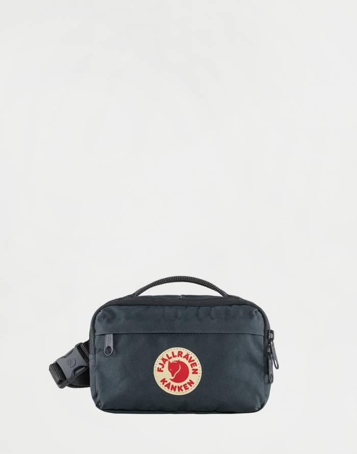 Bum Bag Fjällräven Kanken Hip Pack