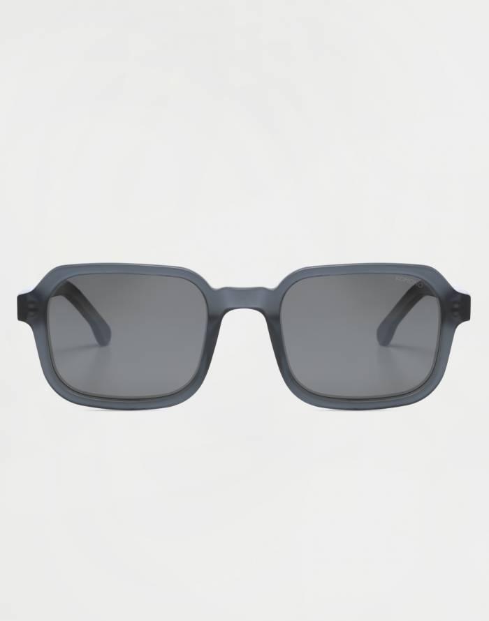 Sunglasses Komono Romeo