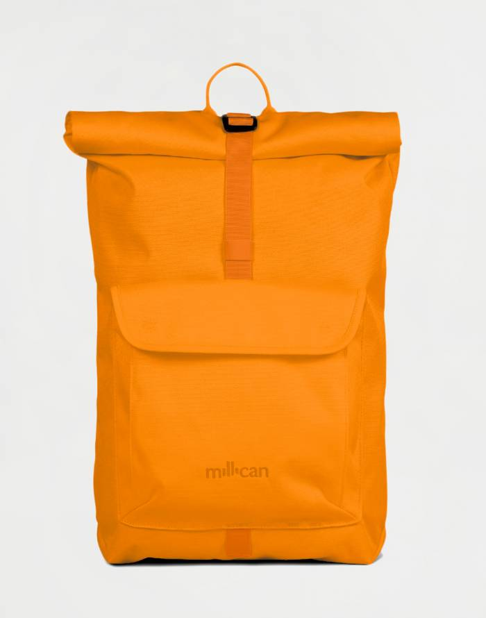 Urban Backpack Millican Core Roll Pack 20 l