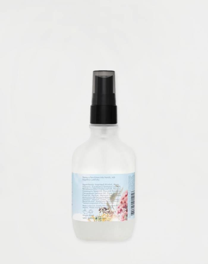 Cosmetics Neighbourhood Botanicals Hygienic Hand Spray 85ml