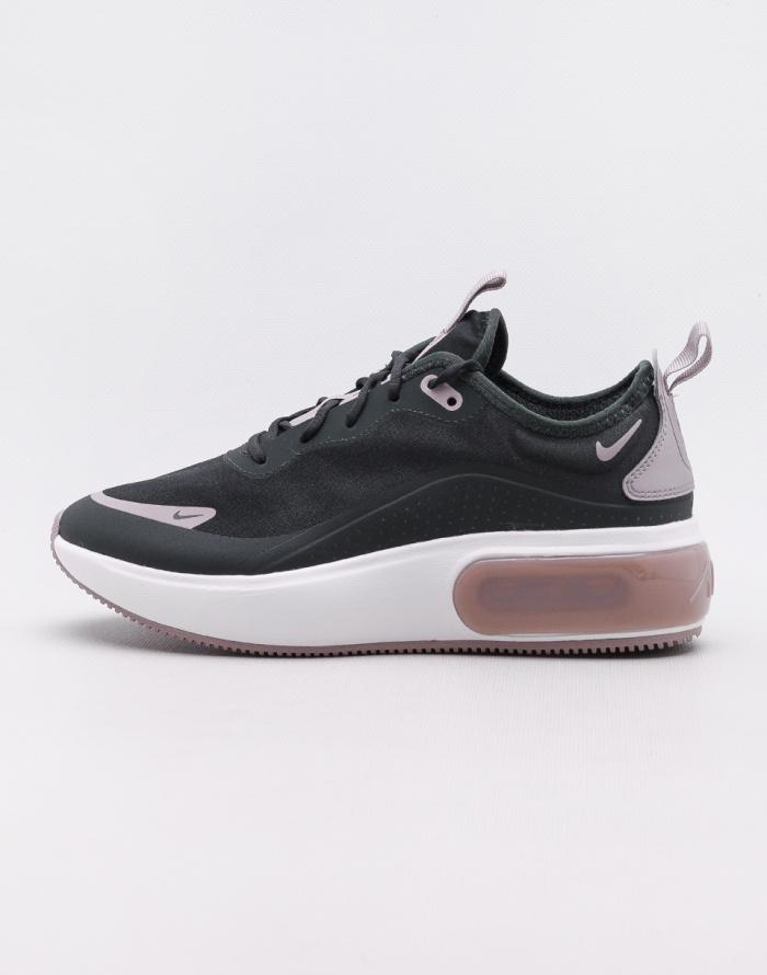 Sneakers Nike Air Max Dia