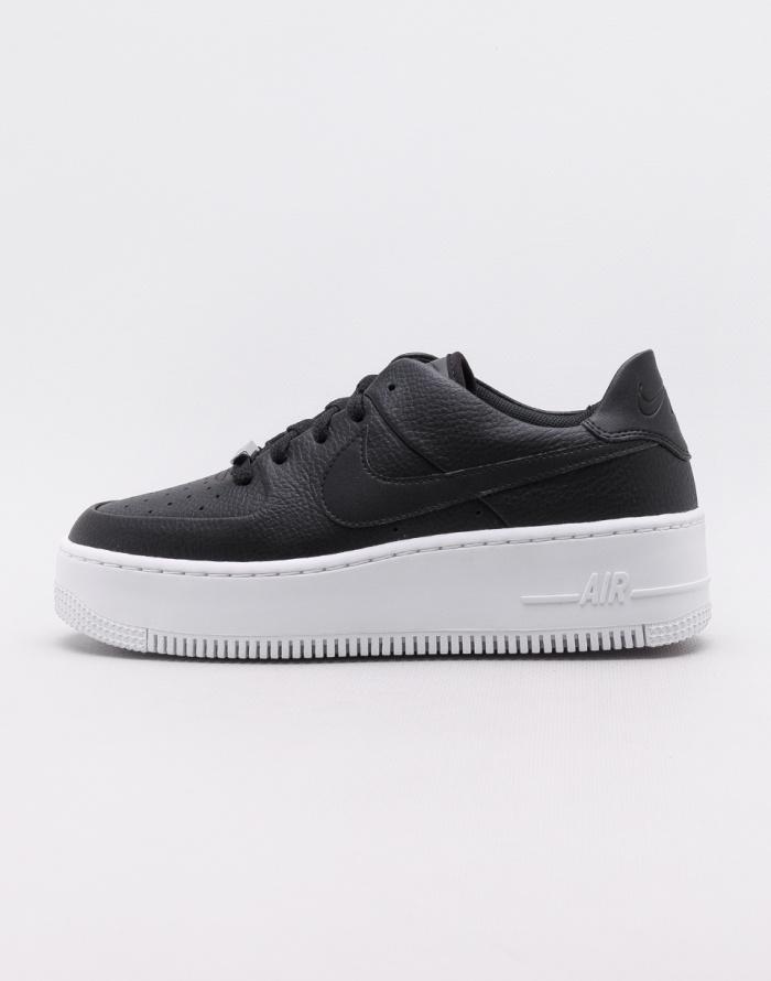 Sneakers Nike Air Force 1 Sage Low