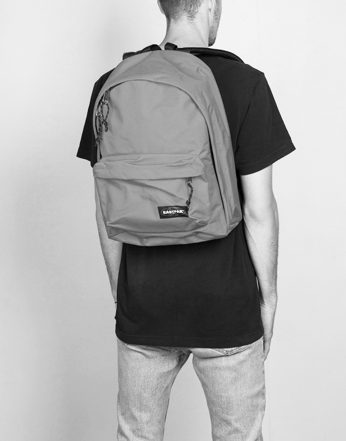 Urban Backpack Eastpak Out Of Office