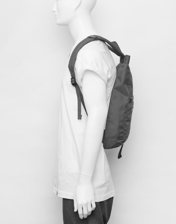 Backpack - Patagonia - Arbor Market Pack 15 l