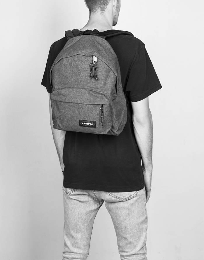 Urban Backpack Eastpak Padded Pak'r