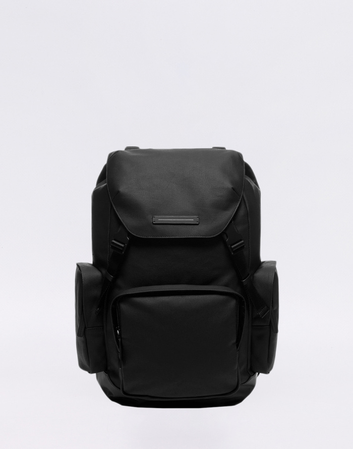 Backpack - Horizn Studios - SoFo Backpack