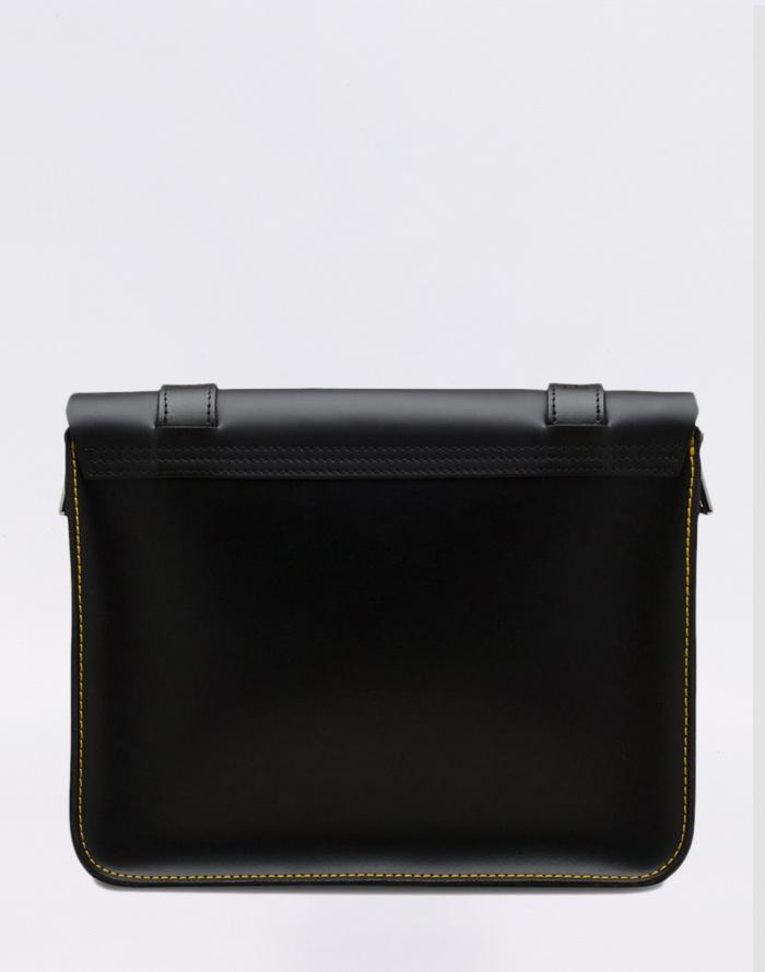 Handbag - Dr. Martens - 11