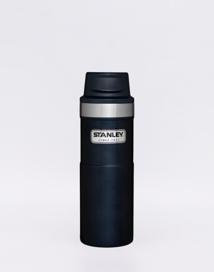 Bottle - Stanley - Classic Series Termohrnek do jedné ruky verze 2.0 470 ml