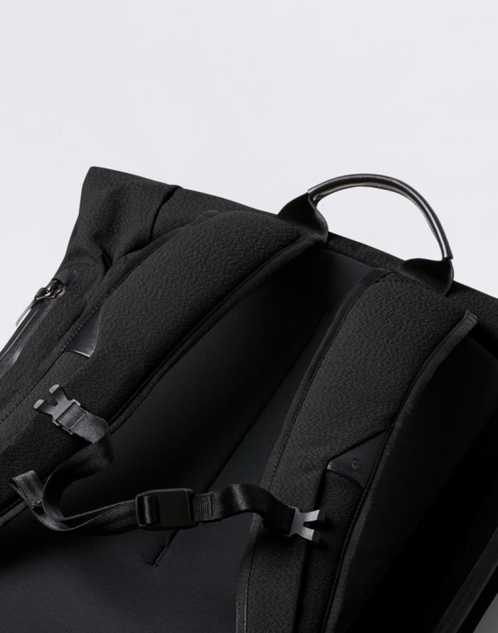 Backpack - Bellroy - Shift Backpack