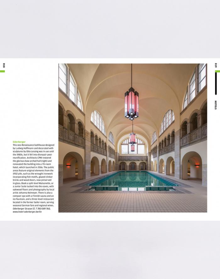 Book Phaidon WCG Berlin