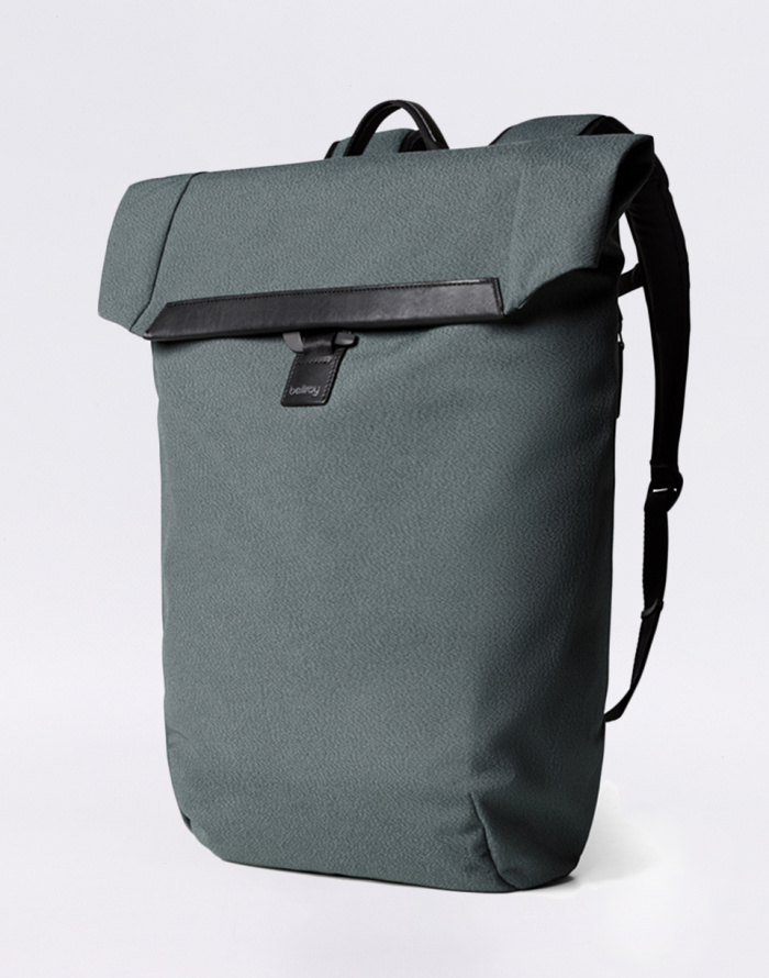 Backpack - Bellroy - Shift Backpack