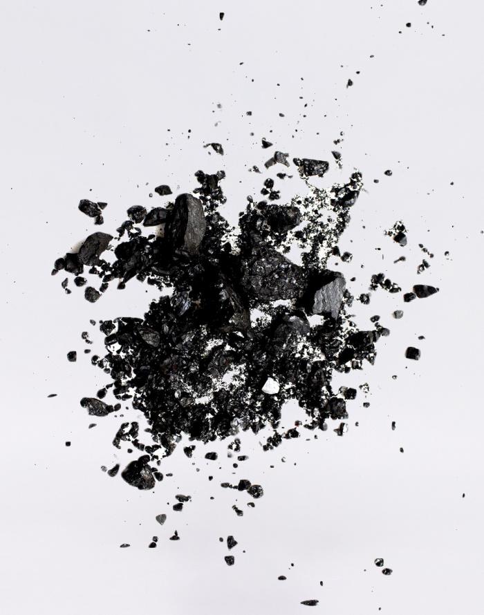 Cosmetics - Plant Apothecary - Not a Spot Acne Treatment Mask 60 ml
