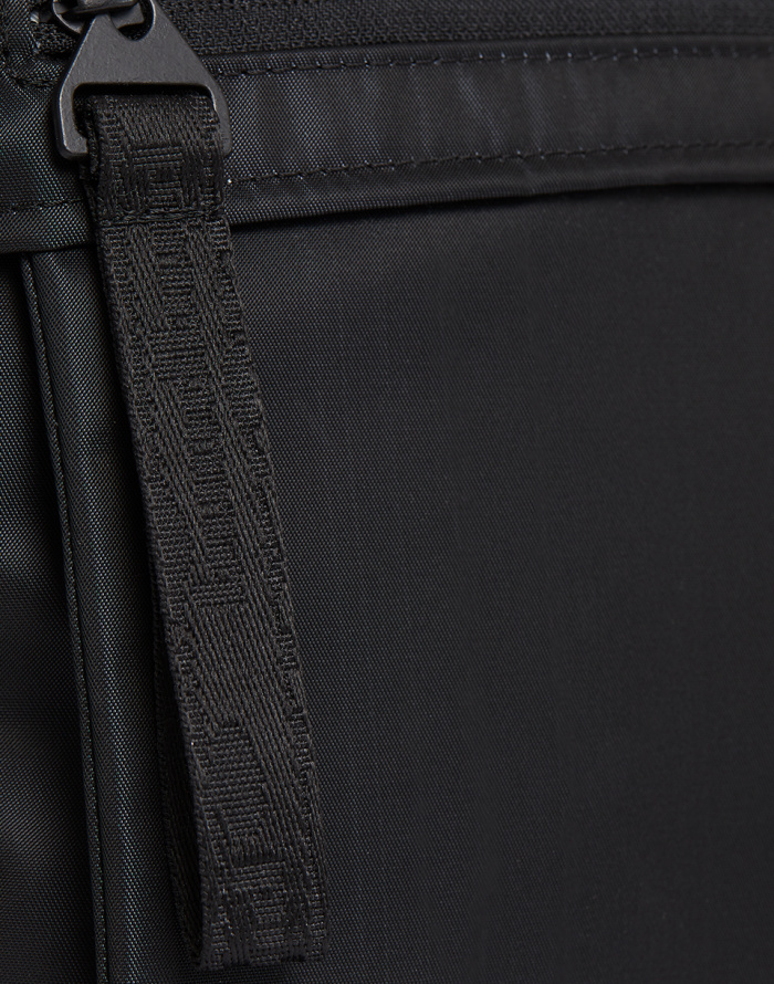 Urban Backpack pinqponq Changeant Klak