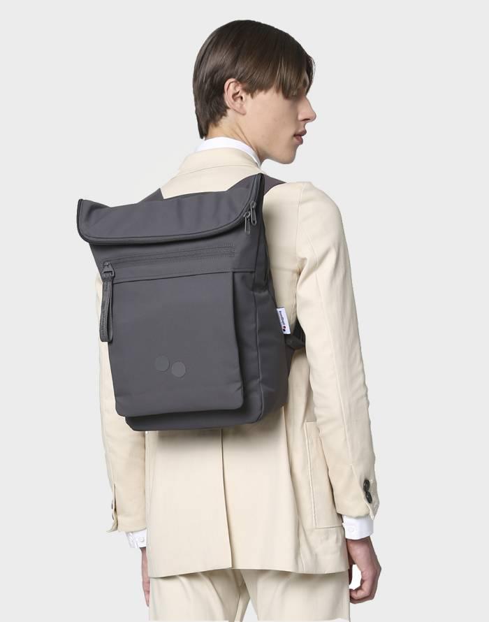 Urban Backpack pinqponq Klak