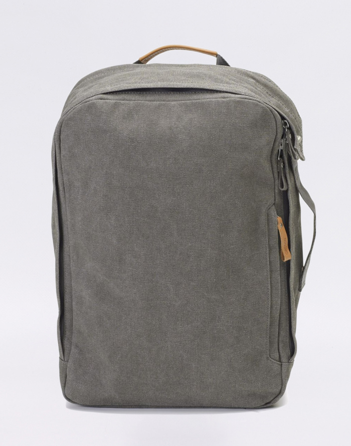Backpack - Qwstion - Backpack