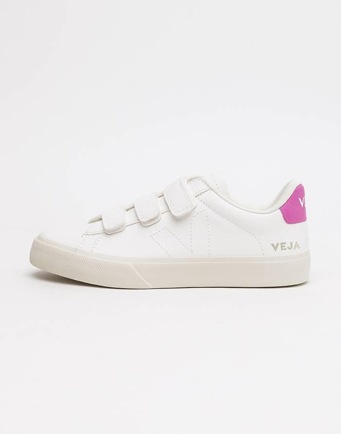 Sneakers Veja Recife