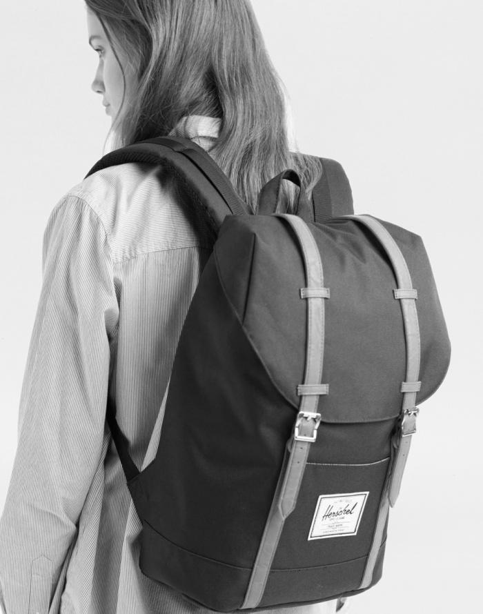 Backpack Herschel Supply Retreat