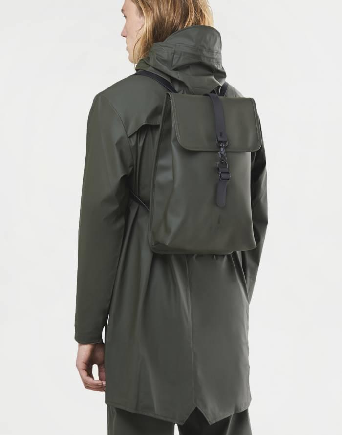 Urban Backpack Rains Rucksack