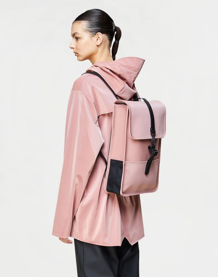 Urban Backpack Rains Backpack Mini