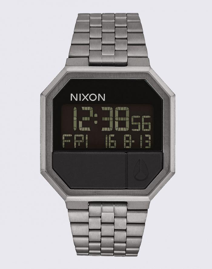 Watch - Nixon - Re-Run
