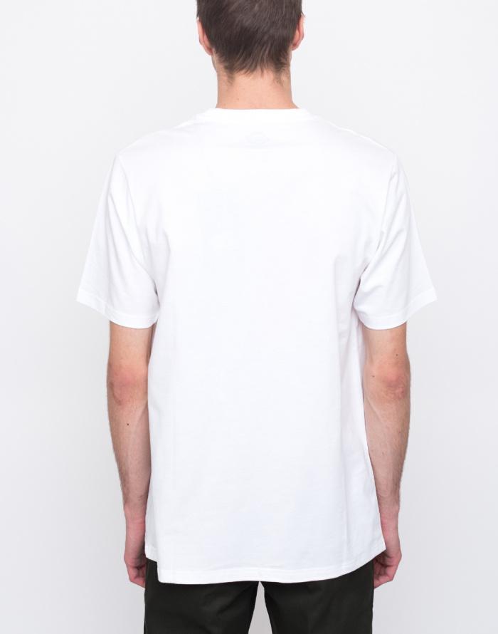 T-shirt Dickies Stockdale