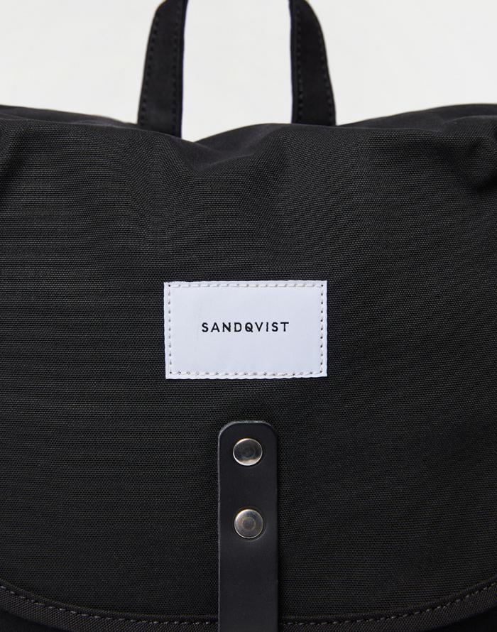Urban Backpack Sandqvist Roald