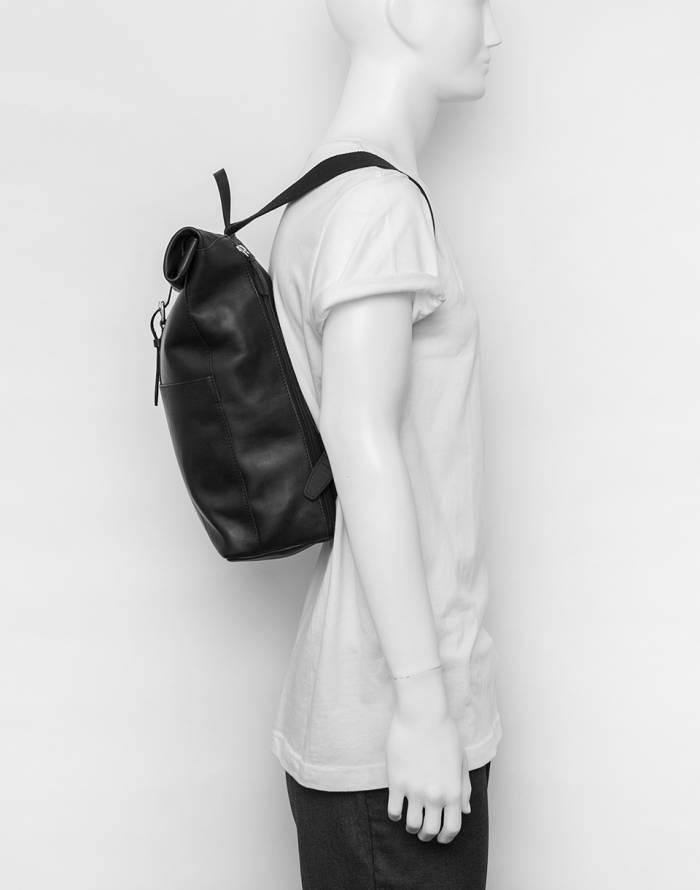 Urban Backpack Sandqvist Antonia