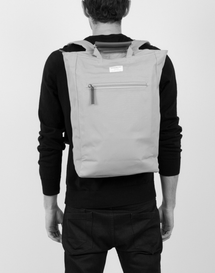 Urban Backpack Sandqvist Tony
