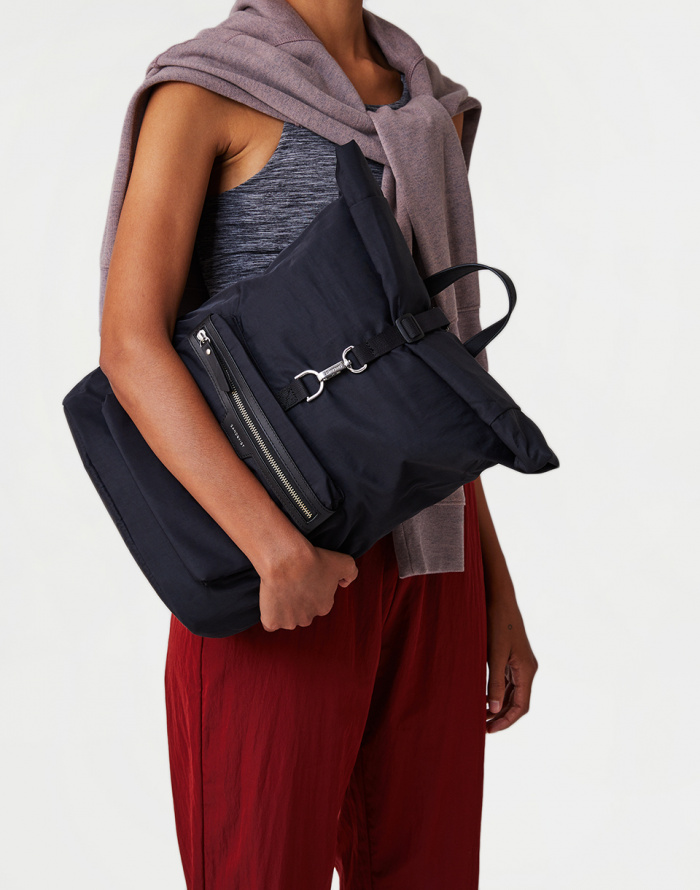 Urban Backpack Sandqvist SIV