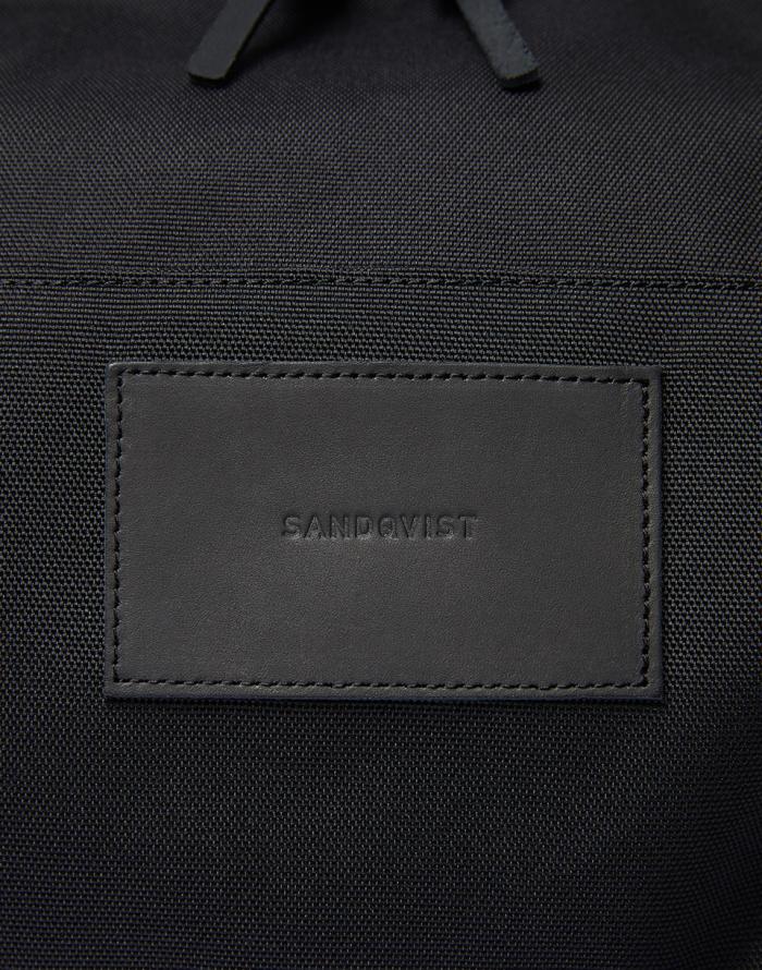 Duffel Bag Sandqvist Milton