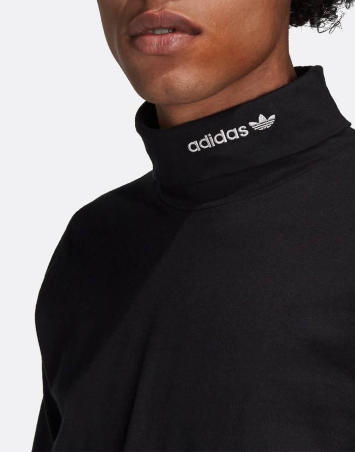 T-shirt adidas Originals Adv Base Layer