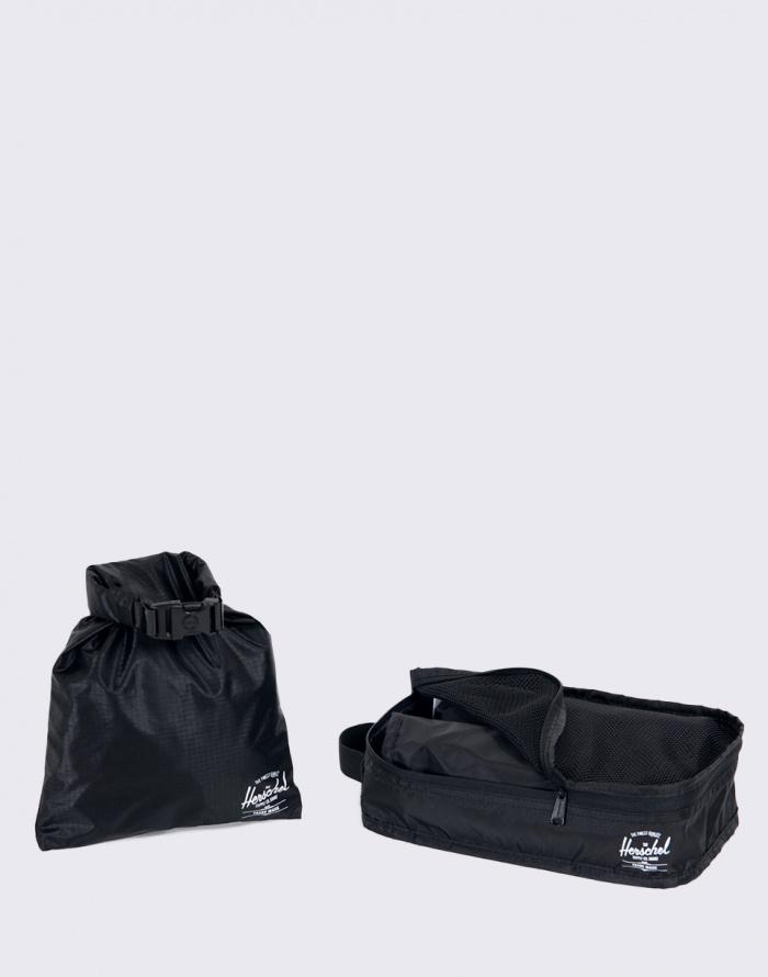 small items case Herschel Supply Travel Organizers