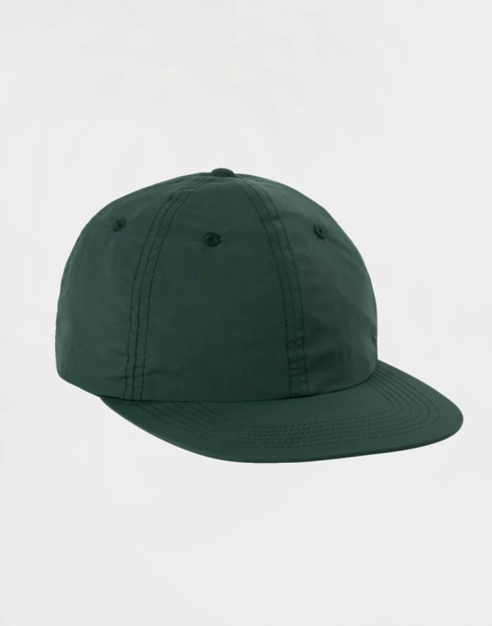 Cap Topo Designs Nylon Ball Cap