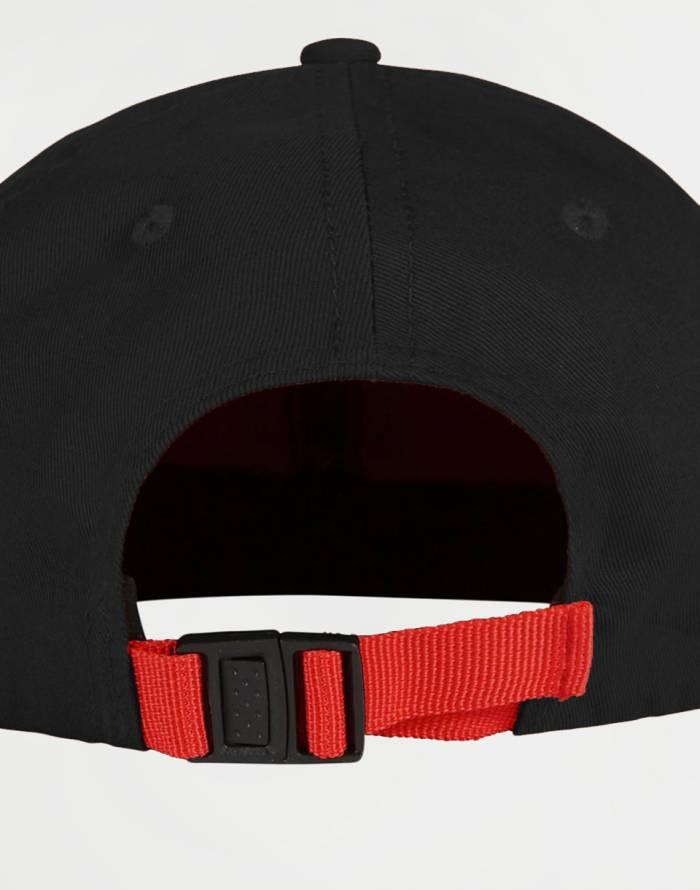 Cap Topo Designs Mini Map Hat