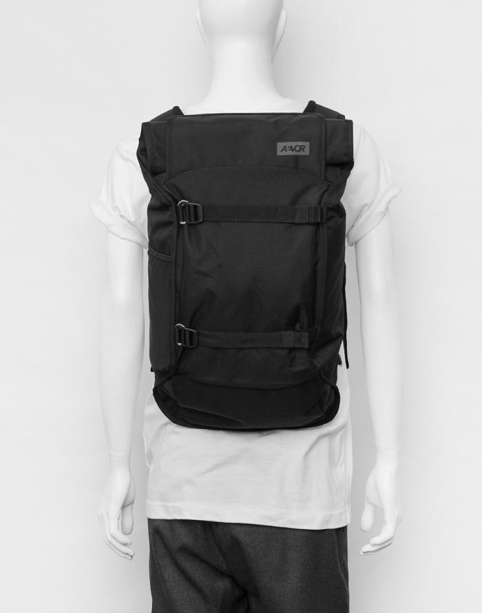 Travel Backpack Aevor Trip Pack