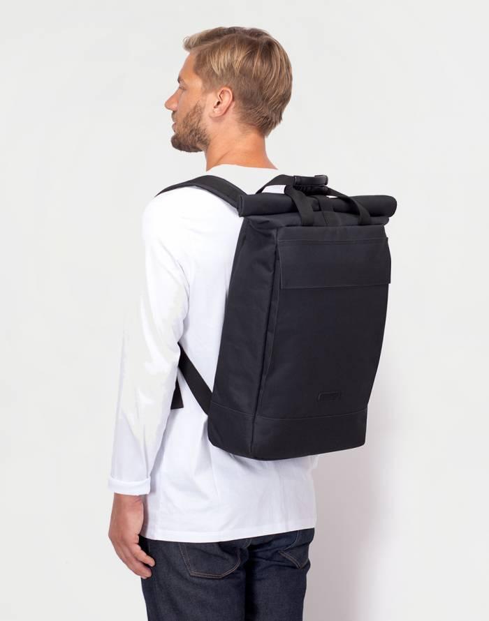 Urban Backpack Ucon Acrobatics Colin