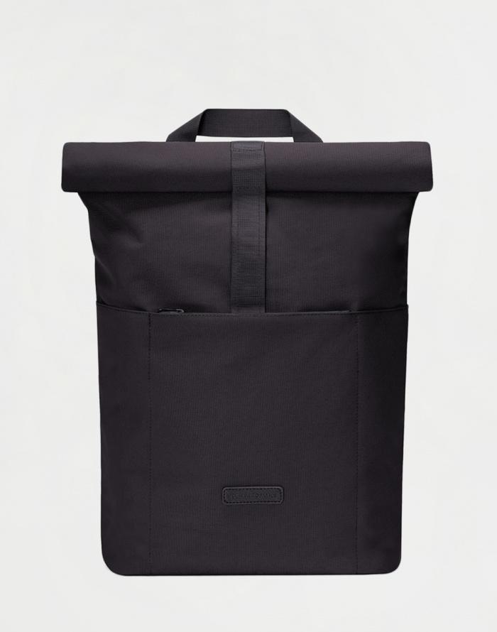 Urban Backpack Ucon Acrobatics Hajo Mini