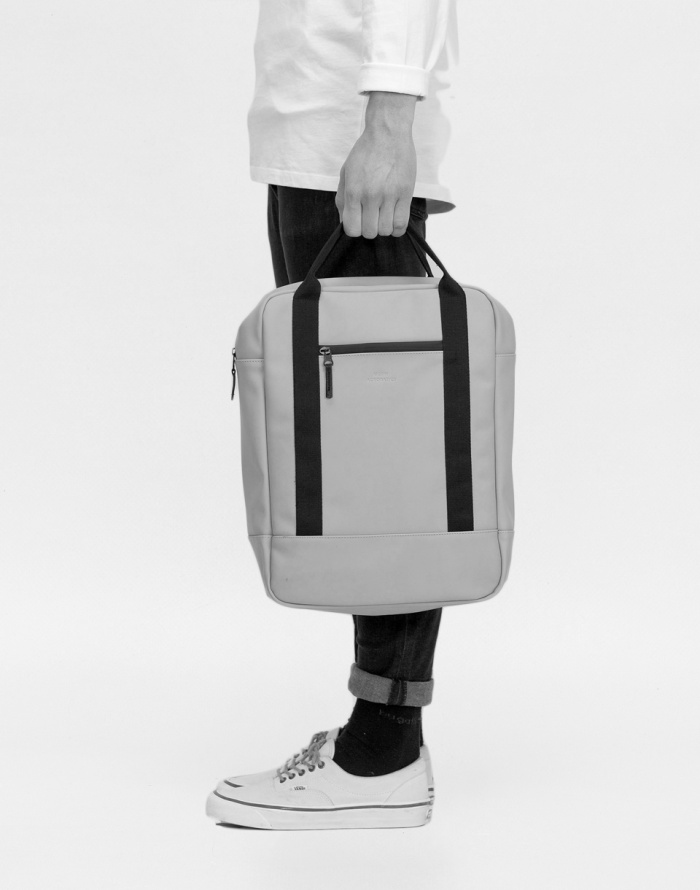 Urban Backpack Ucon Acrobatics Ison