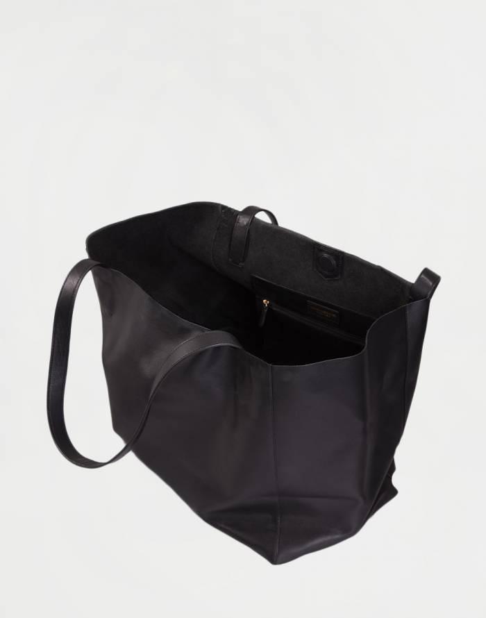 Carry Bag Vagabond Gothenburg