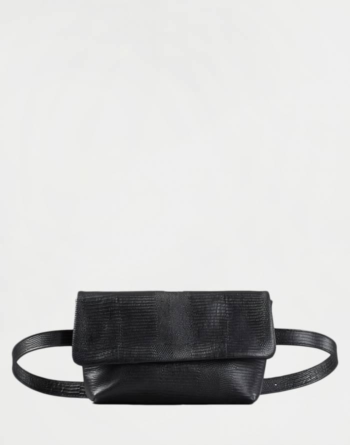 Handbag Vagabond Copenhagen