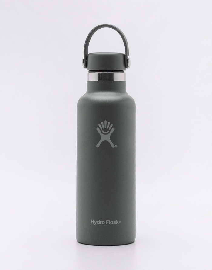 Bottle - Hydro Flask - Skyline Series Standard Mouth 621 ml