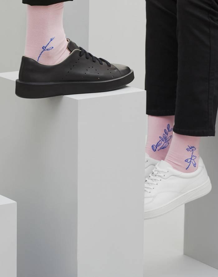 Socks We are Ferdinand Plevel
