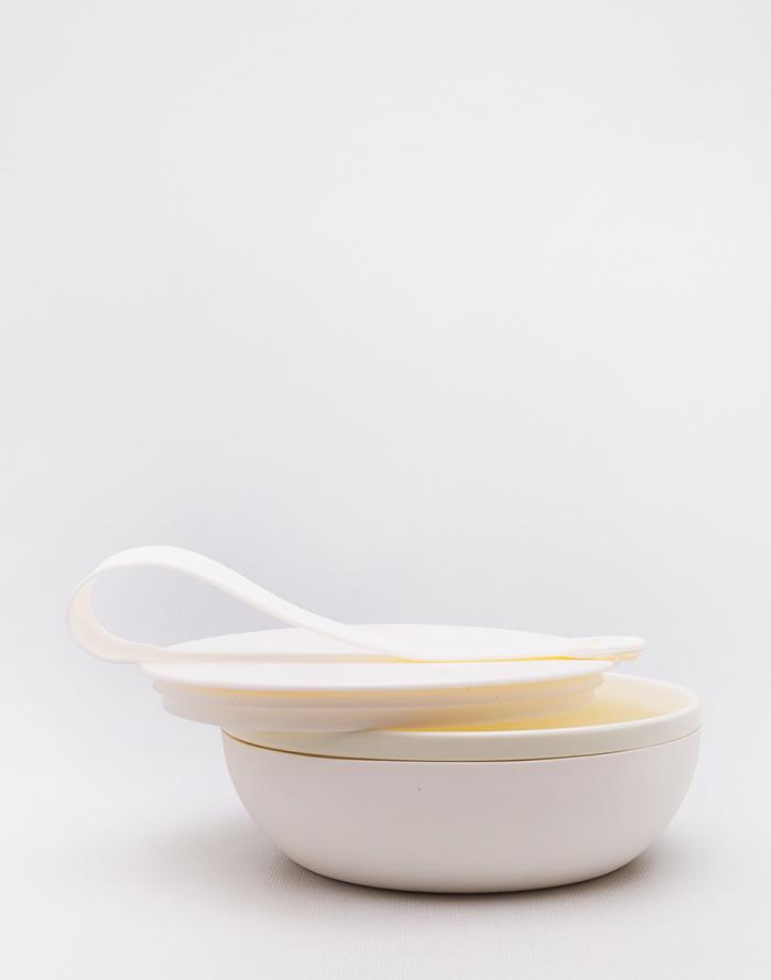 Kitchen & Dining w&p Bowl Ceramic
