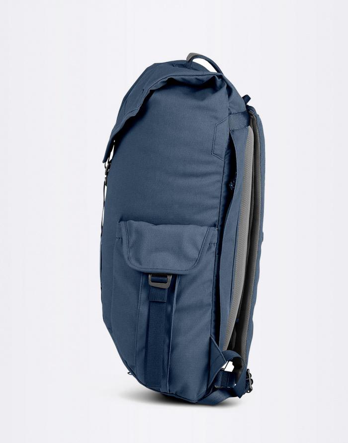 Backpack - Millican - Fraser Rucksack 25 l